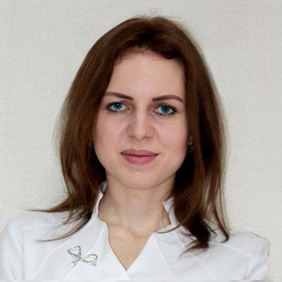 Ларионова Лариса Юрьевна врач дерматолог
