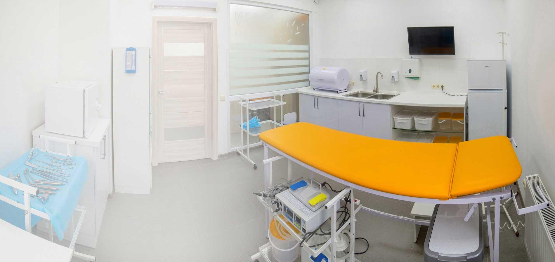 медицинский центр Верба медикал Сумы